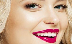 Dental-sydneydentalcrowns-third
